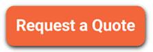 Quotation for Ocat -Online Advertising & Content Marketing